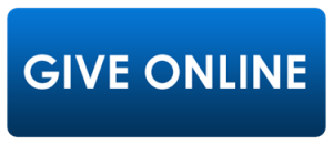 give-online-button-300x131