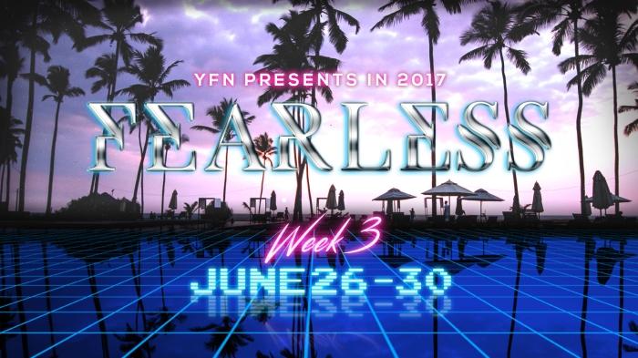 yfn2017_week-3_fearless_1080x1920_horz